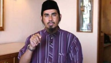 Photo of 3. KEBATILAN MAZHAB TAKWIL